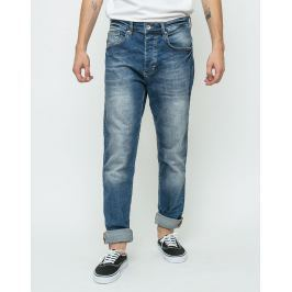 RVLT 5203 Denim Loose Used 34/34