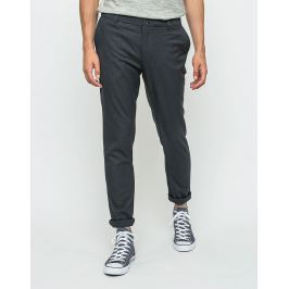 RVLT 5804 Trousers darkgrey 36