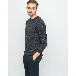 RVLT 6002 Knit Black XL