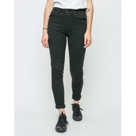 Levi´s® 721 High Rise Skinny Black Sheep 28/30