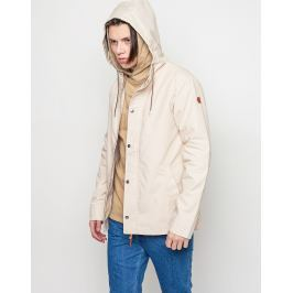 RVLT 7286 Jacket Light off white XL
