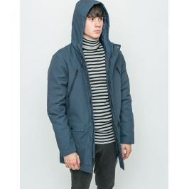 RVLT 7512 Jacket Heavy Darkblue L