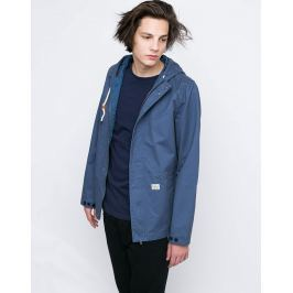 RVLT 7546 Jacket Light Blue L
