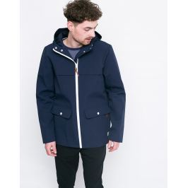 RVLT 7552 Jacket Light navy L