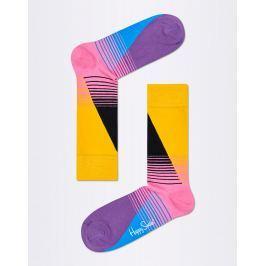 Happy Socks 80's Fade EIG01-3000 36-40