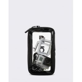 Incase Accessory Organizer For GoPro Hero Black / Lumen