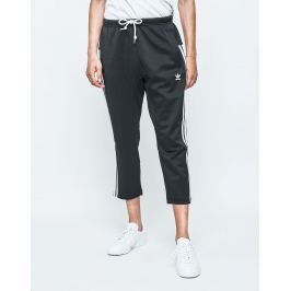 Adidas Originals ADC Fashion Black L