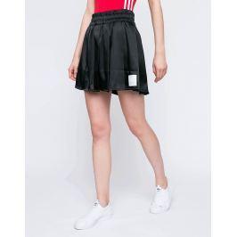 Adidas Originals Adibreak Black 38