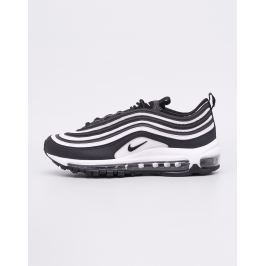 Nike Air Max 97 Black/ Black - White 37,5