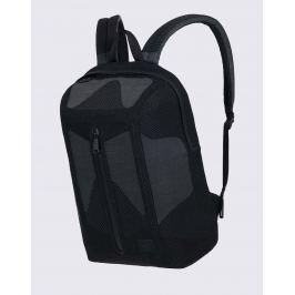 Herschel Supply ApexKnit Dayton Black Beauty/Dark Shadow
