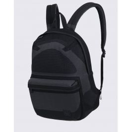 Herschel Supply ApexKnit Lawson Black Beauty / Dark Shadow