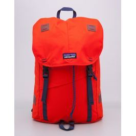 Patagonia Arbor Paintbrush Red