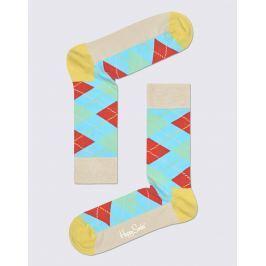 Happy Socks Argyle ARY01-1000 36-40