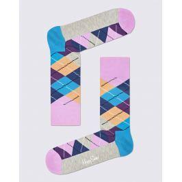 Happy Socks Argyle ARY01-3003 36-40