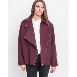 wesc Arianne Red Port S