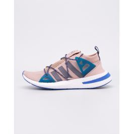 Adidas Originals Arkyn Ash Pearl/ Grey Five/ Noble Indigo 40