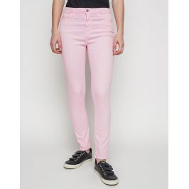 Carhartt WIP Ashley Vegas Pink 27