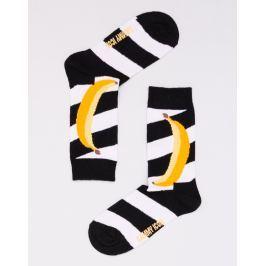 Sammy Icon Banana 36-40
