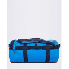 The North Face Base Camp Duffel M Bright Cobalt Blue