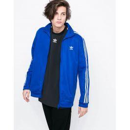 Adidas Originals Beckenbauer Collegiate Royal M