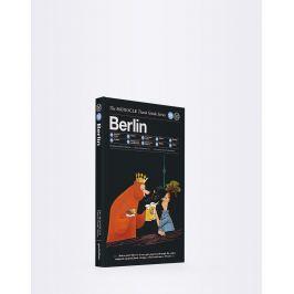 Gestalten Berlin: The Monocle Travel Guide Series
