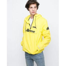 Ellesse BERTO Vibrant Yellow XL