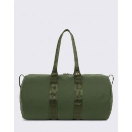 Herschel Supply BHW H-446 Army