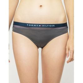 Tommy Hilfiger Bikini Magnet M