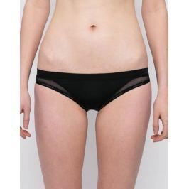 Calvin Klein Bikini Black L