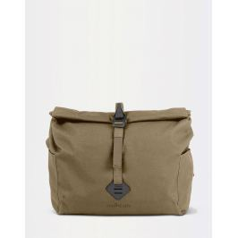 millican Bowden the Camera Shoulder Bag 20 l Moss