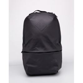 The North Face BTTFB TNF BLACK