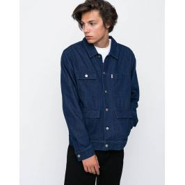 Wemoto BUCK Blue Denim L