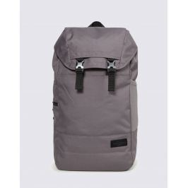 Eastpak Bust Mc Grey