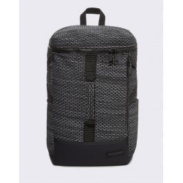 Eastpak LAB Bust Dark Twine