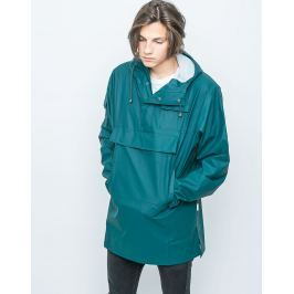 Rains Camp 40 Dark Teal L/XL