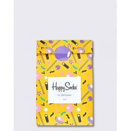 Happy Socks Candy Gift Bag XCAN08-2000 41-46