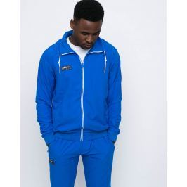 Adidas Originals Cardle TT BLUBIR XL