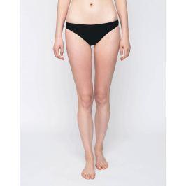 Calvin Klein Classic Bikini PVH Black S