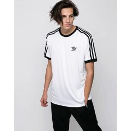 Adidas Originals Clima Club White/Black XL