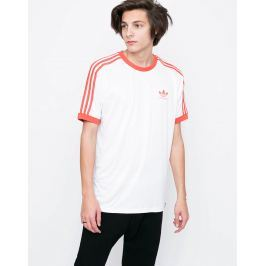 Adidas Originals Clima Club White/Scarlet M