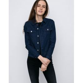 Wemoto COBIE Blue Denim S