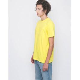 Loreak Conceptual Fine Lemon S