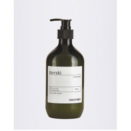 meraki Conditioner Repair Linen Dew Linen Dew