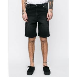 wesc Conway CHARCOAL 34