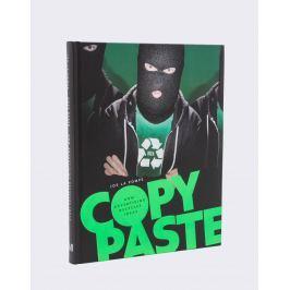 Gestalten Copy Paste