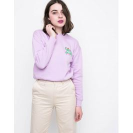 Obey COSMIC HIGHS ORCHID L