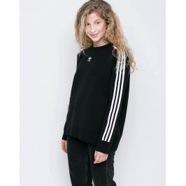 Adidas Originals Crew Black 38