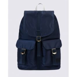 Herschel Supply Dawson Peacoat