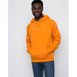 Polar DEFAULT orange L