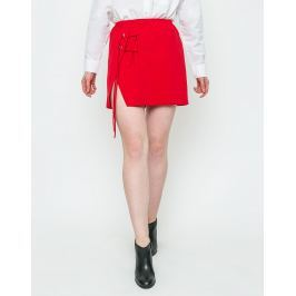 House of Sunny Disco Red 36